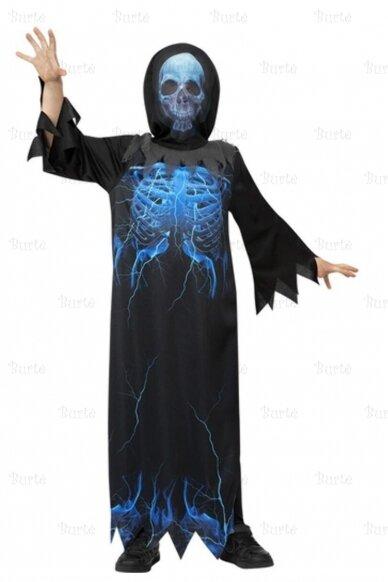 Giltinės kostiumas
