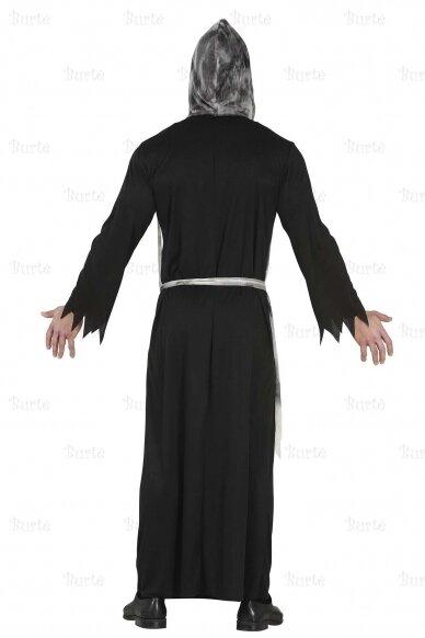 Giltinės kostiumas 3