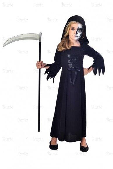 Giltinės kostiumas 4
