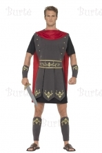 Gladiatoriaus kostiumas