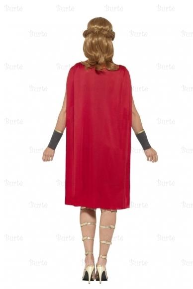 Gladiatorės kostiumas 3