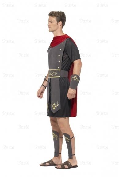 Gladiatoriaus kostiumas 2