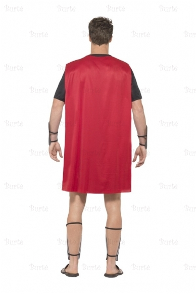 Gladiatoriaus kostiumas 3