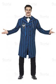 Gomezo kostiumas