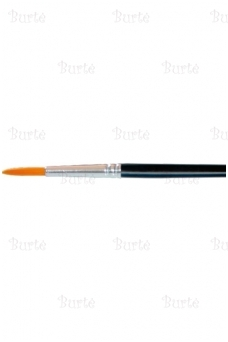 Make-up brush nr.8