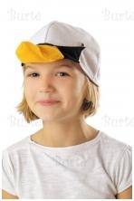 Gulbės kepurė