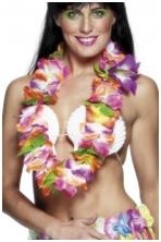 Havajų girlianda