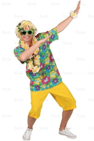 Havajietiški marškiniai