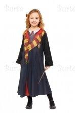 Hermionos kostiumas
