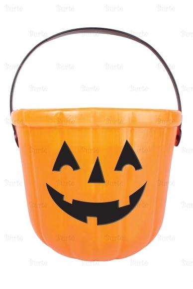 """Helovino katiliukas """"Moliūgas"""""""