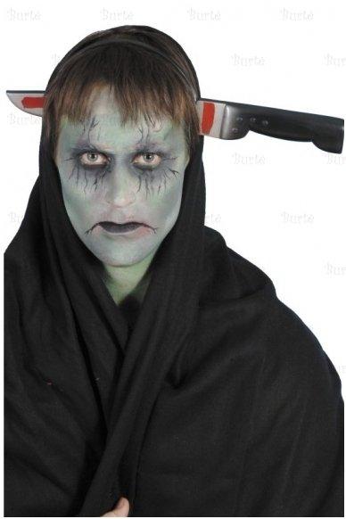 Helovyno peilis