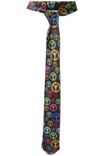 Hipio kaklaraištis