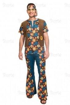 Hipio kostiumas