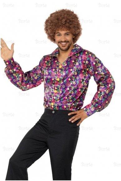 Hipio marškiniai