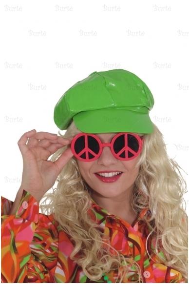 hippie glasses 2
