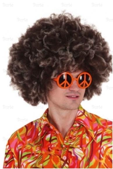 Hipių akiniai 3