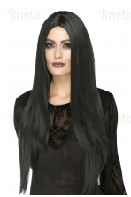 Long Witch Wig