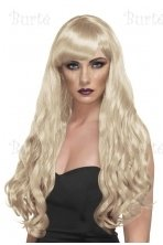 Desire Wig Blonde