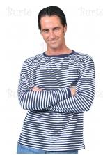 Jūreivio marškinėliai