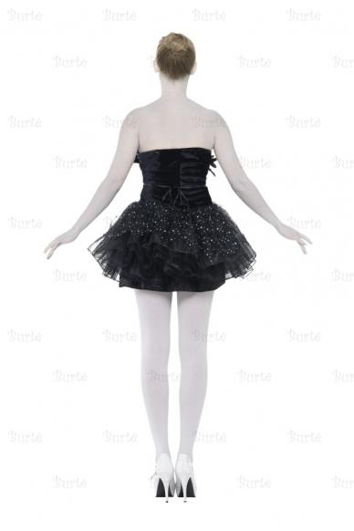 Juodosios gulbės kostiumas 3