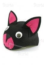 Kačiuko kepurė