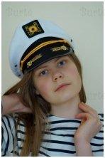 Kapitono kepurė