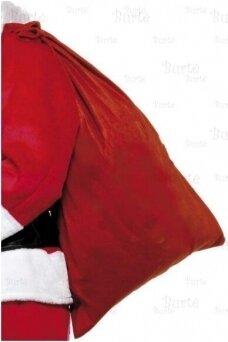 Подарочный мешок Санты