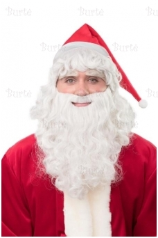 Набор Деда Мороза