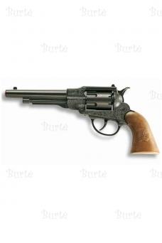 Ковбойское оружие