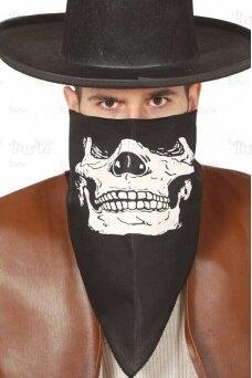 Cowboy Bandanna