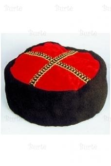 Kazoko kepurė