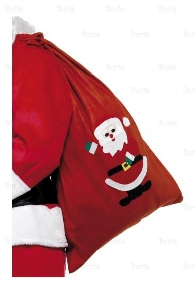 Kalėdų Senelio maišas