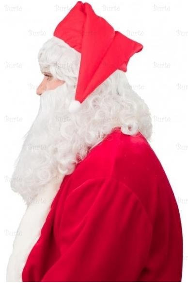 Santa claus set 2