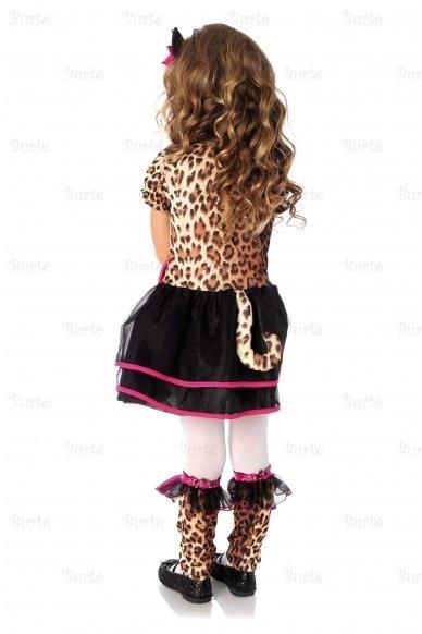 Katytės kostiumas 2