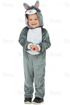 Kid's Rabbit costume