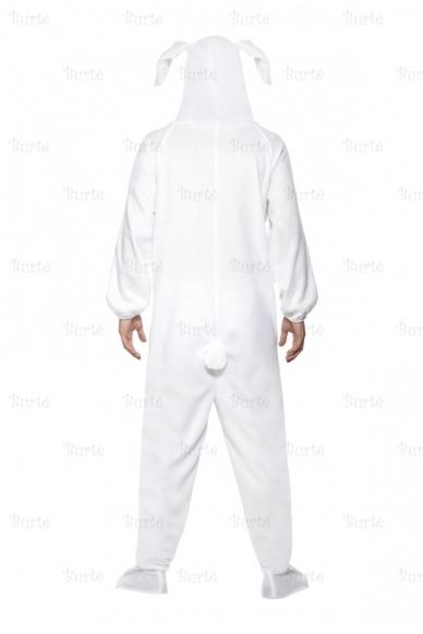 Kiškio kostiumas 3
