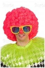 Clown Sunglasses