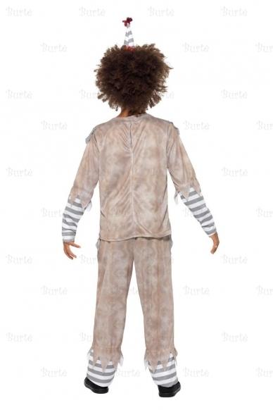 Klouno kostiumas 3