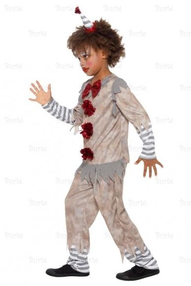 Klouno kostiumas 2