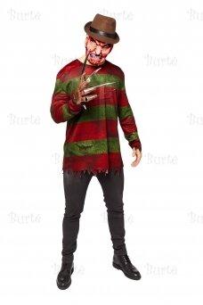 Kriugerio kostiumas
