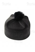 Kunigo kepurė