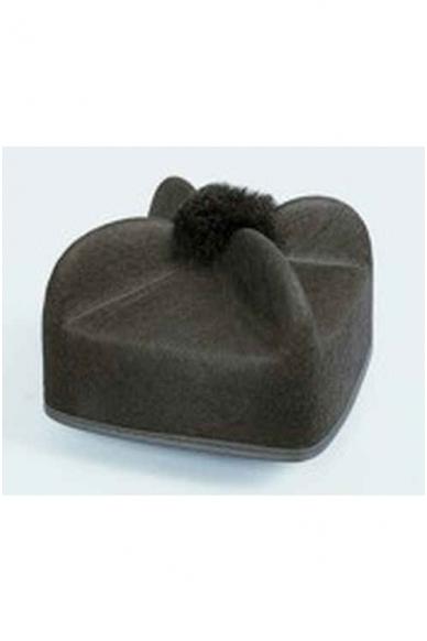 Kunigo kepurė 2