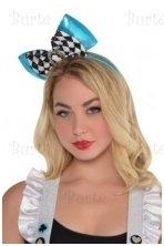 Headband Wonderland