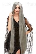 Laumės perukas