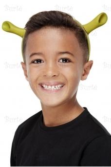"Lankelis ""Šreko ausys"""