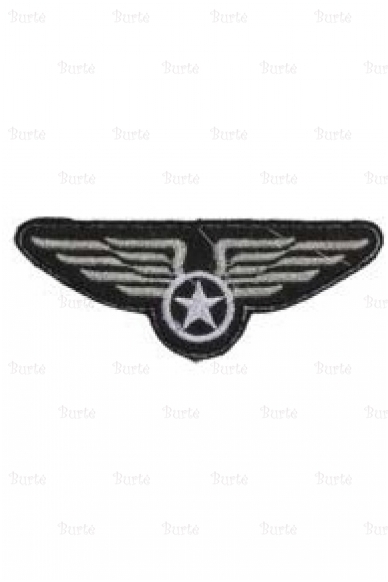 Lakūno emblema