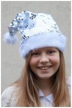 Ledinuko kepurė