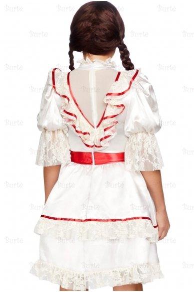 Костюм куклы 2
