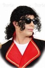 Maiklo perukas