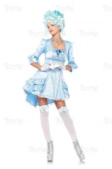 Marijos Antuanetės kostiumas